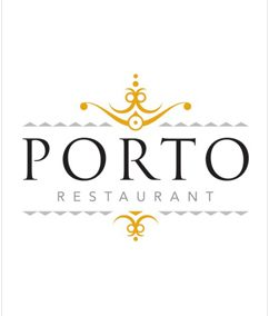Porto Restaurant ~ Bowness