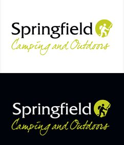 Springfield Camping & Outdoors